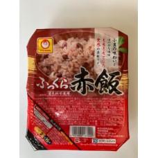 マルちゃんふっくら赤飯160g