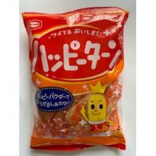 亀田製菓ハッピーターン108g