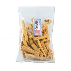 太田原米菓おかき(唐がらし味)140g入り×12袋