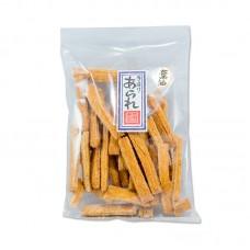 太田原米菓おかき(サラダ味)140g入×12袋